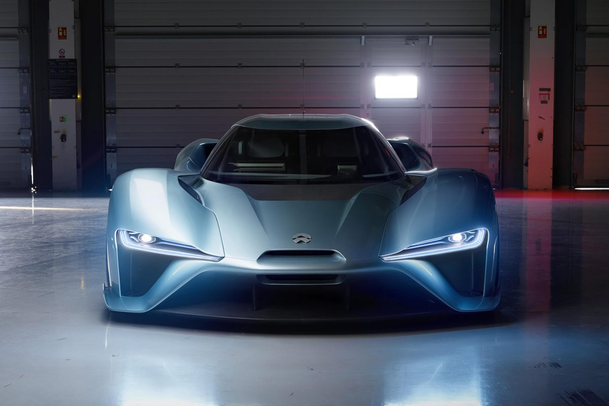 nio-ep9-fastest-electric-car-1