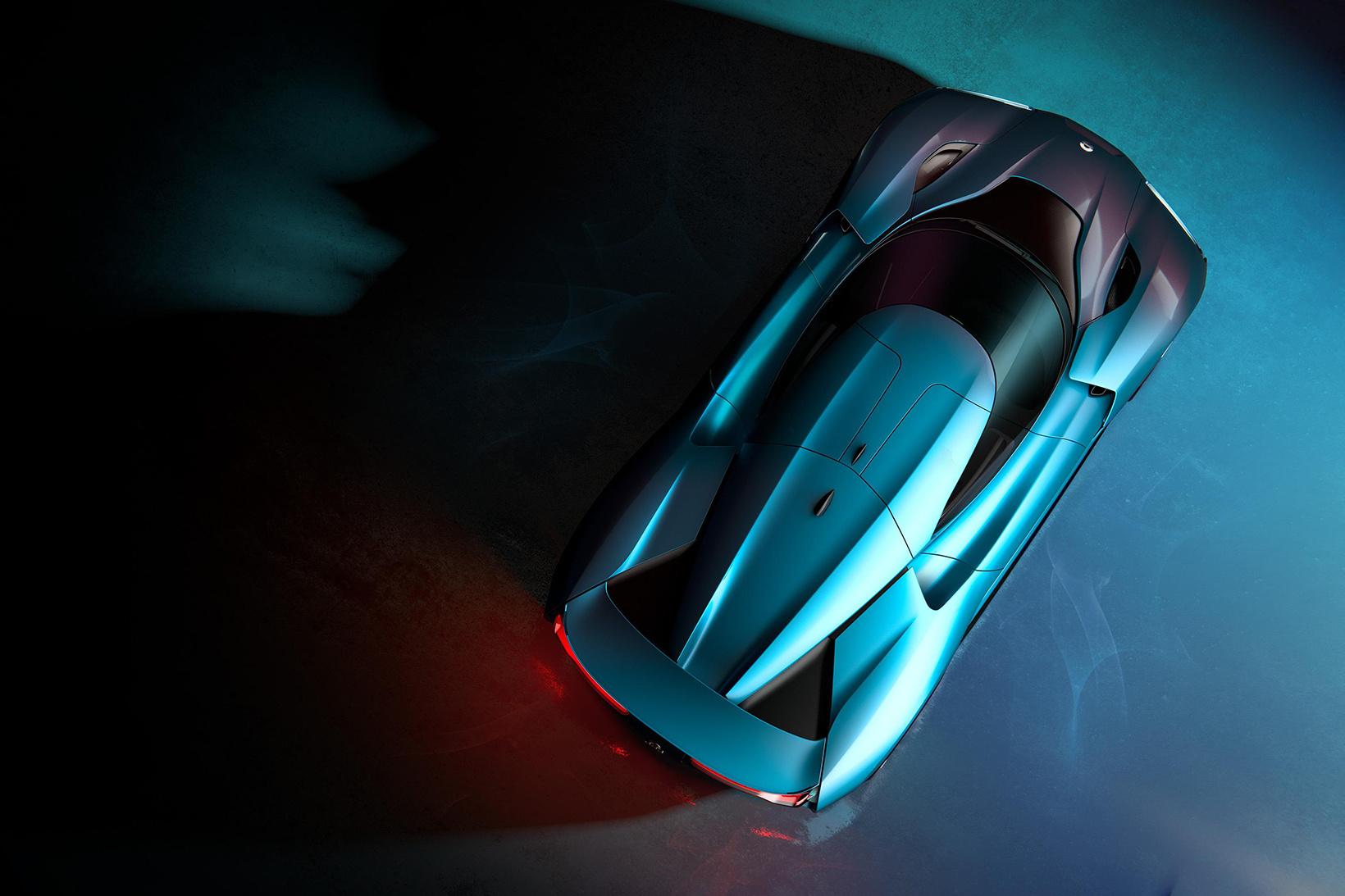 nio-ep9-fastest-electric-car-6