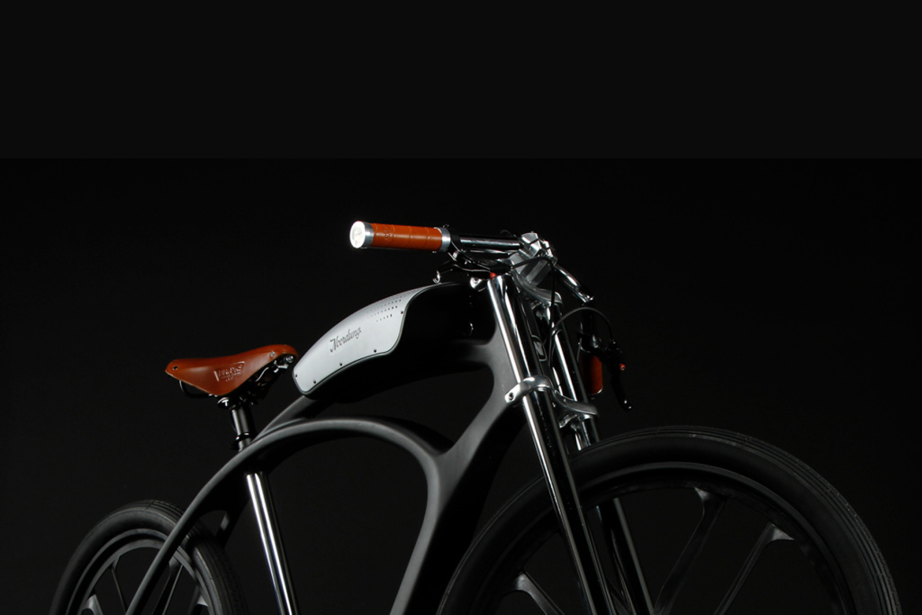 noordung-angel-edition-electric-bike-2