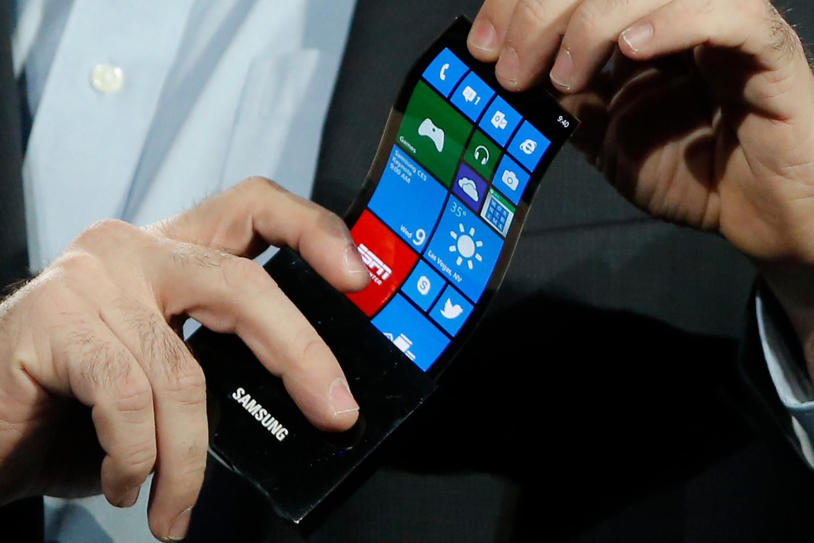 samsung-2016-foldable-smartphone-patent-1