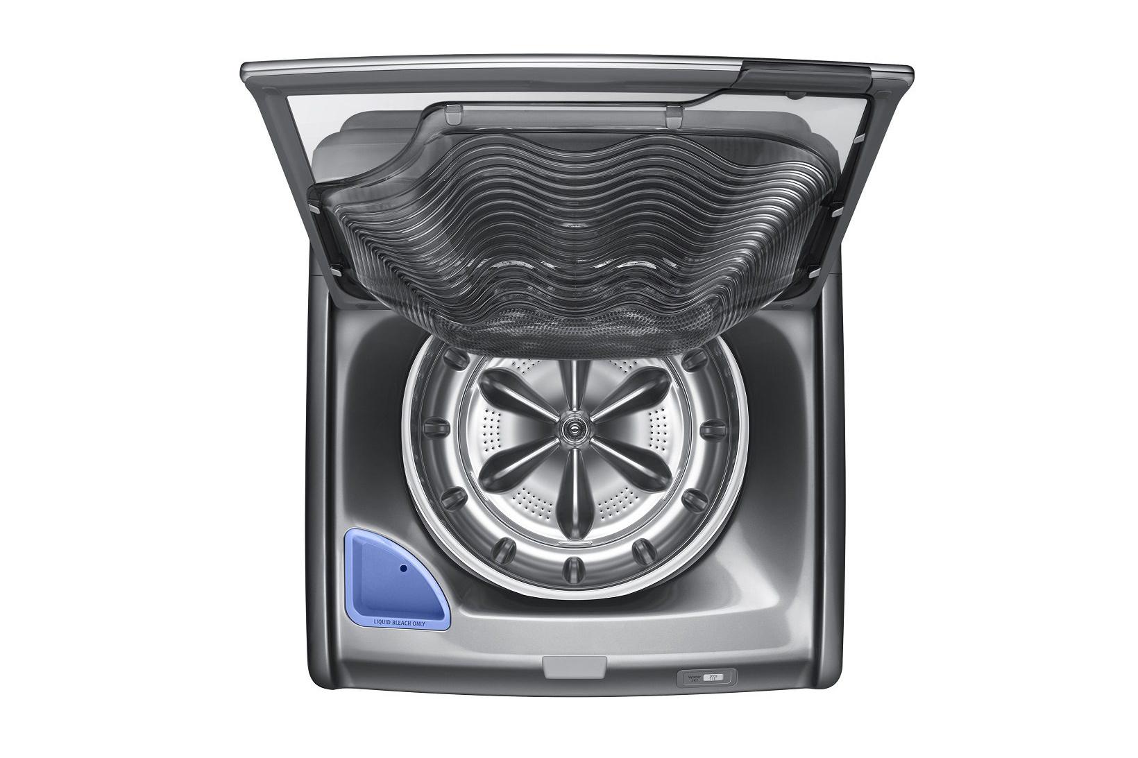 samsung-washing-machine-explode-100