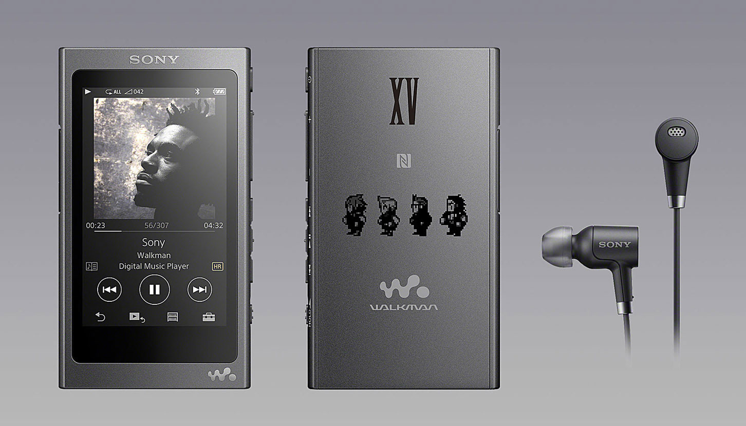sony-final-fantasy-xv-walkman-2016-11-28-01-ed