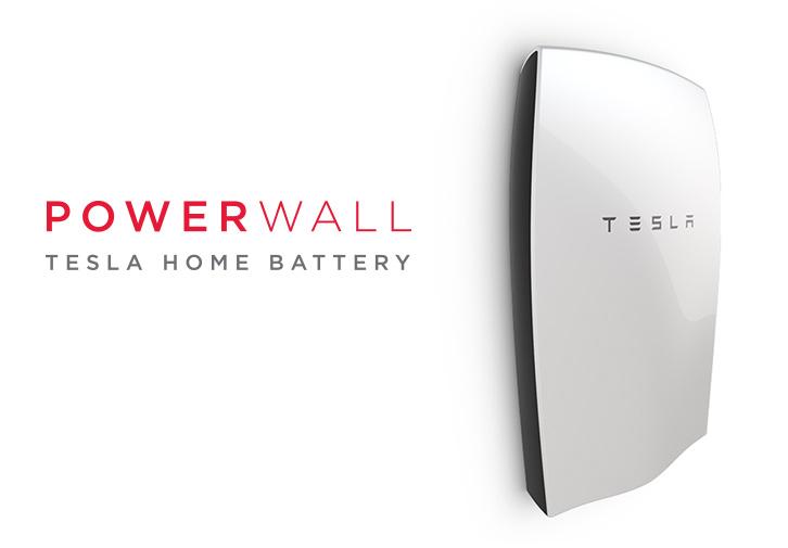 tesla-powerwall-large-v2-opt
