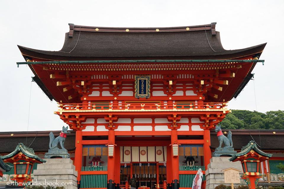 tip-travel-ke-kyoto-2
