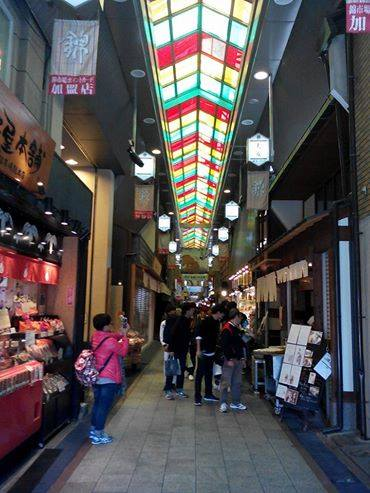 tip-travel-ke-kyoto-23