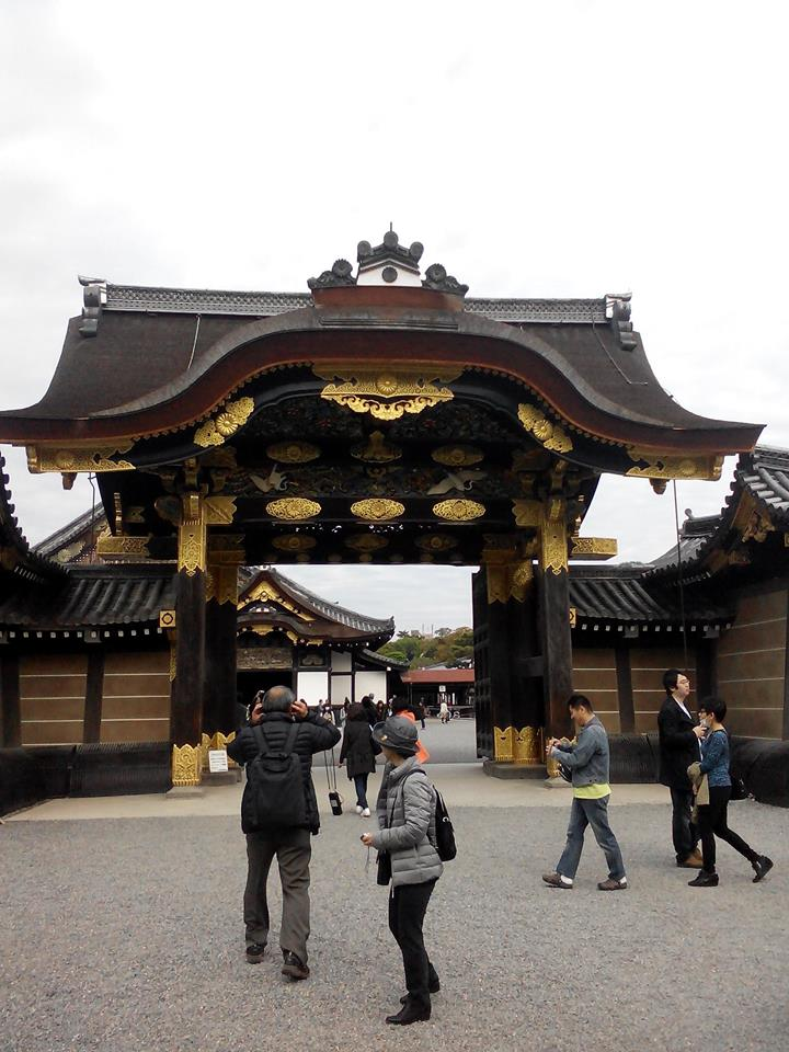 tip-travel-ke-kyoto-29