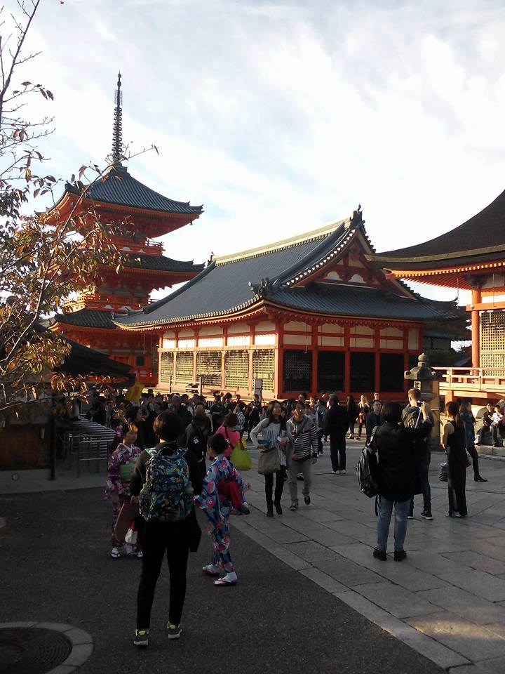 tip-travel-ke-kyoto-9