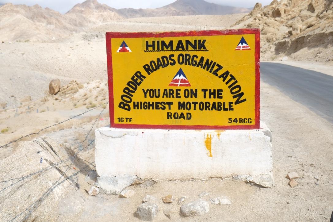 tip-travel-ke-ladakh-1
