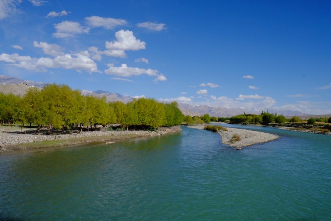 tip-travel-ke-ladakh-11