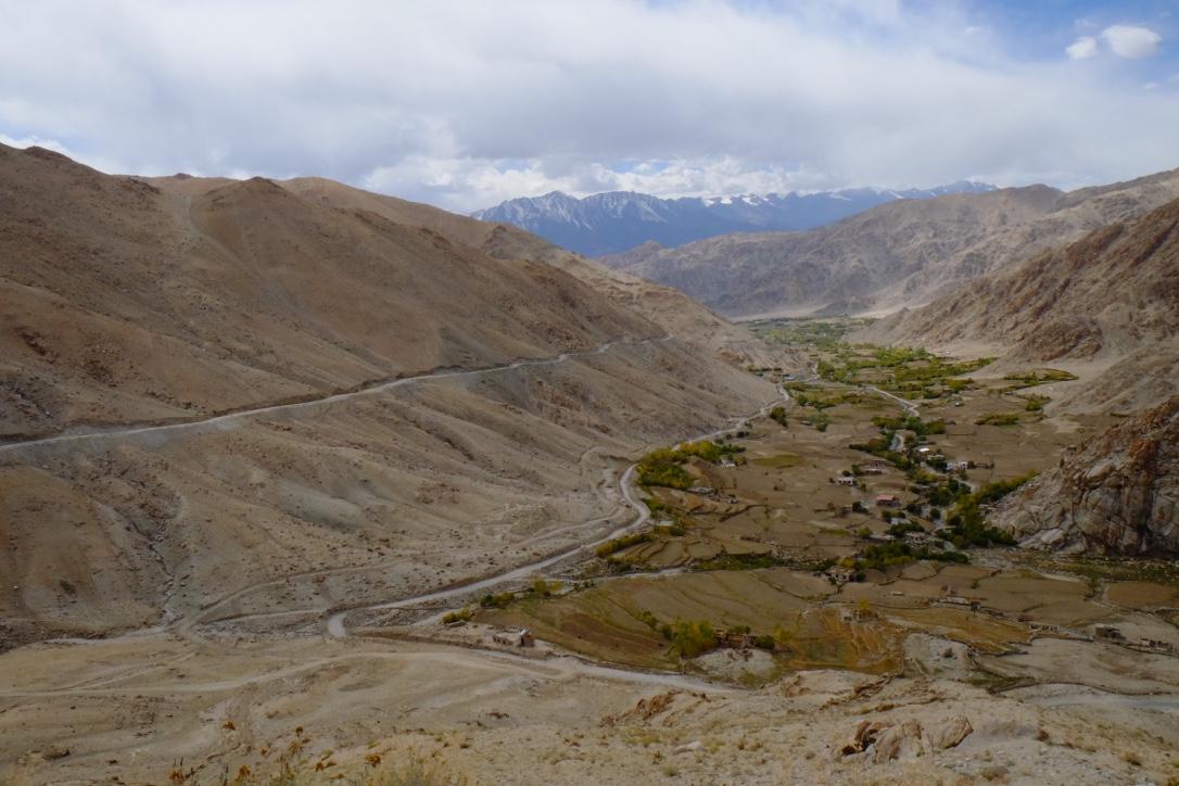 tip-travel-ke-ladakh-12