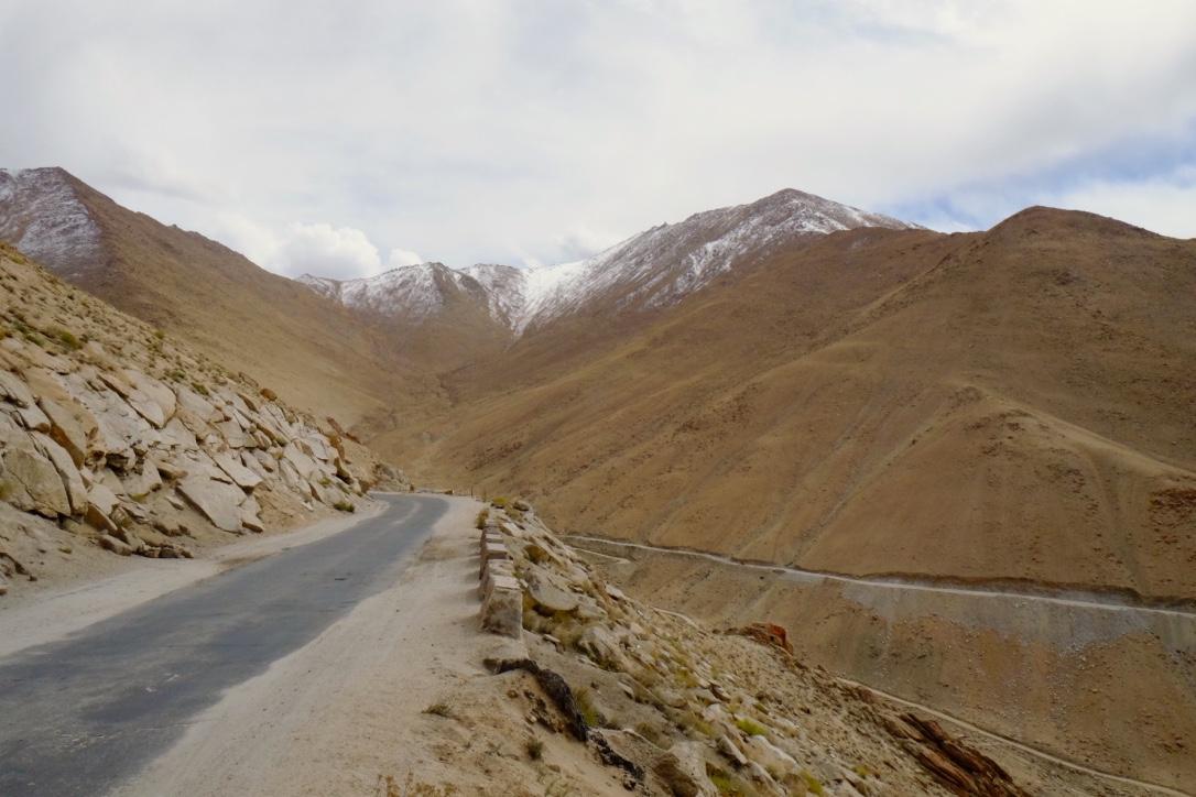 tip-travel-ke-ladakh-13