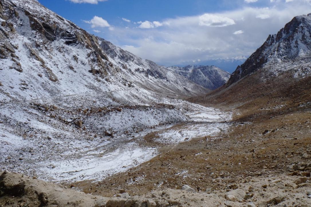 tip-travel-ke-ladakh-14