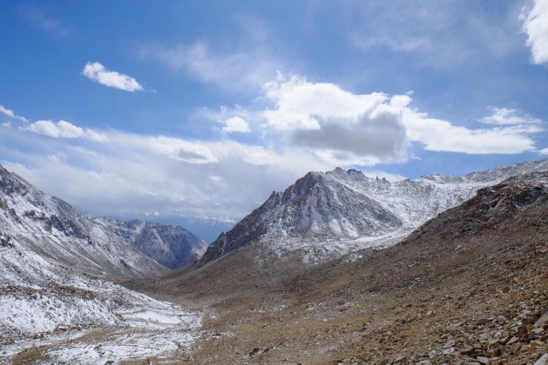 tip-travel-ke-ladakh-15
