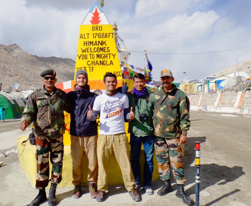 tip-travel-ke-ladakh-16