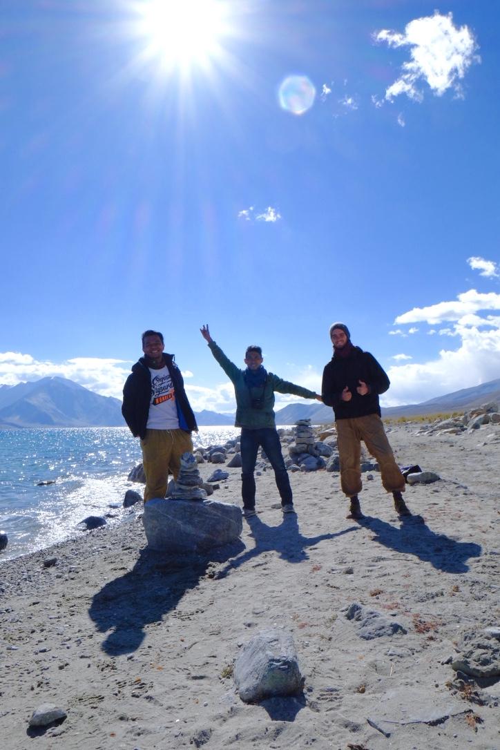 tip-travel-ke-ladakh-18