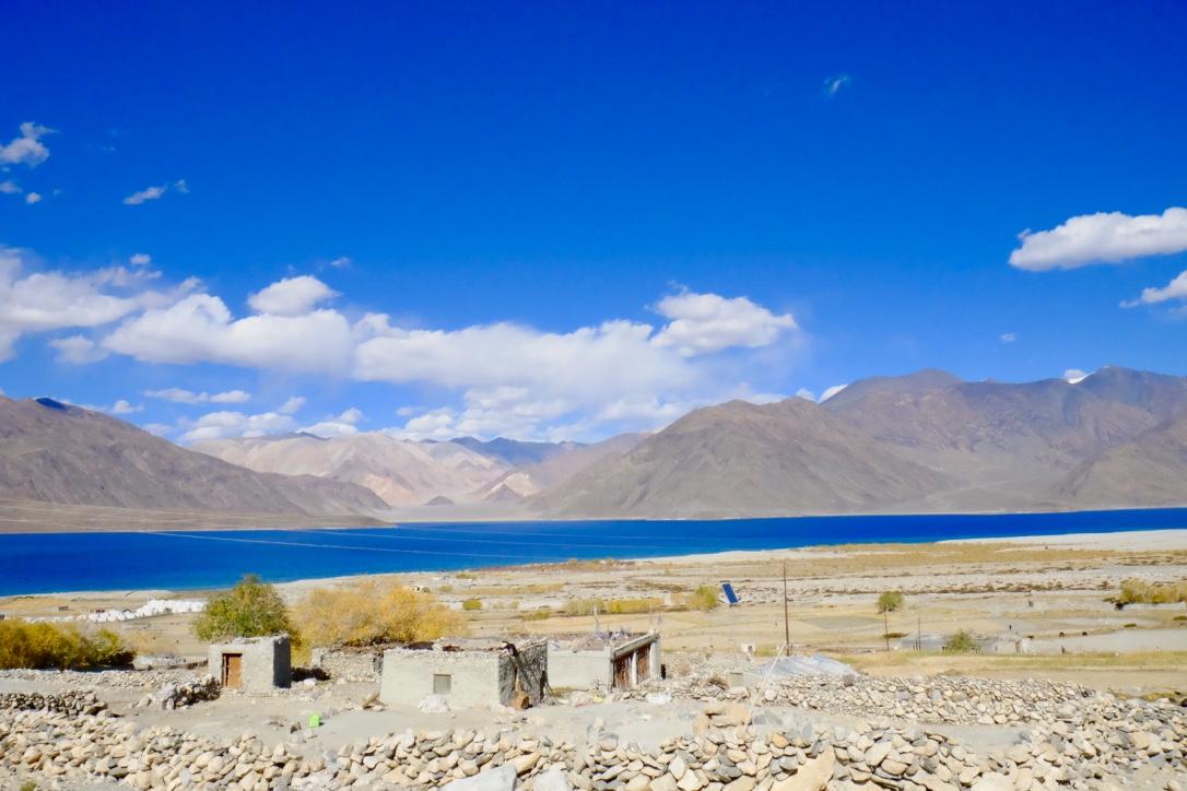 tip-travel-ke-ladakh-20
