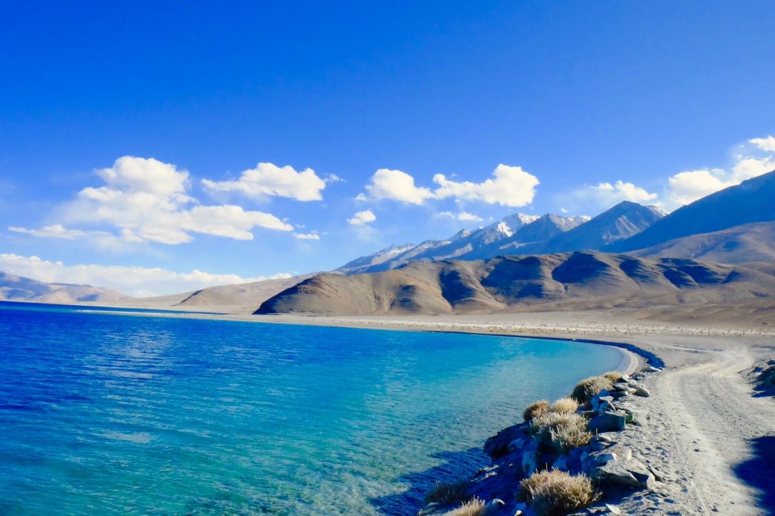 tip-travel-ke-ladakh-21