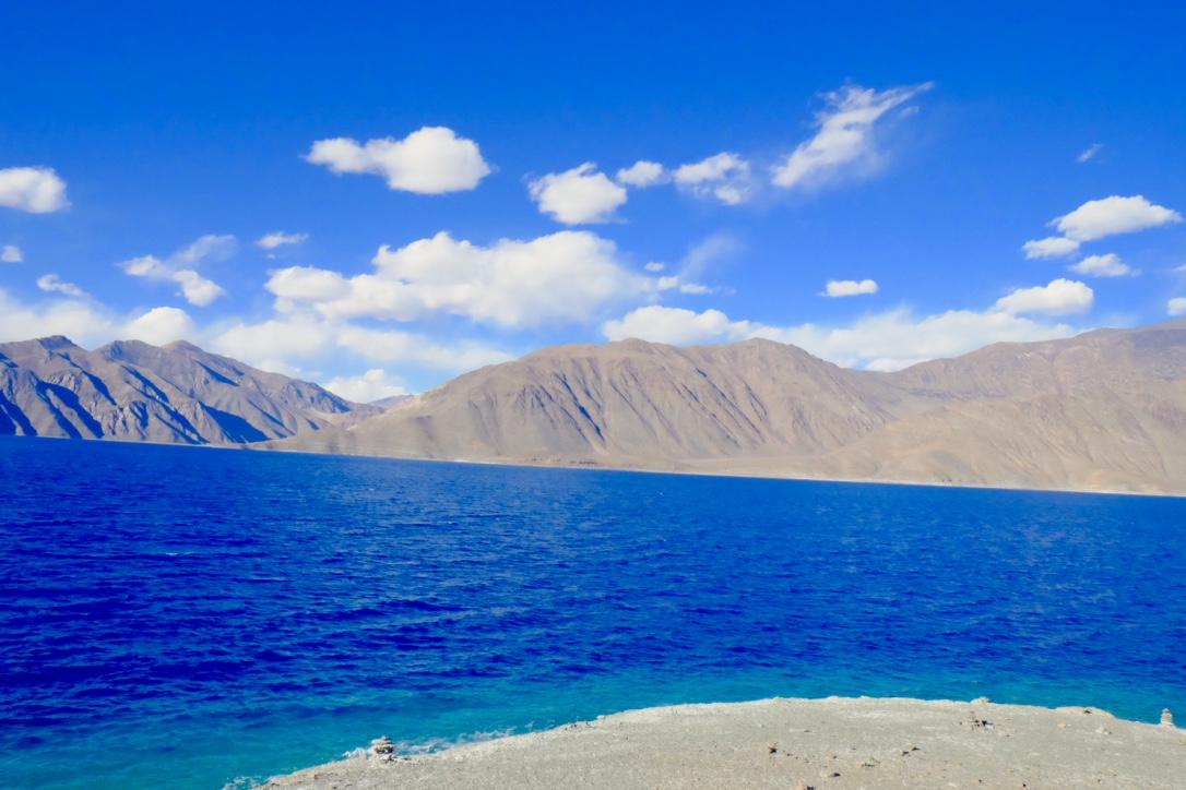 tip-travel-ke-ladakh-22