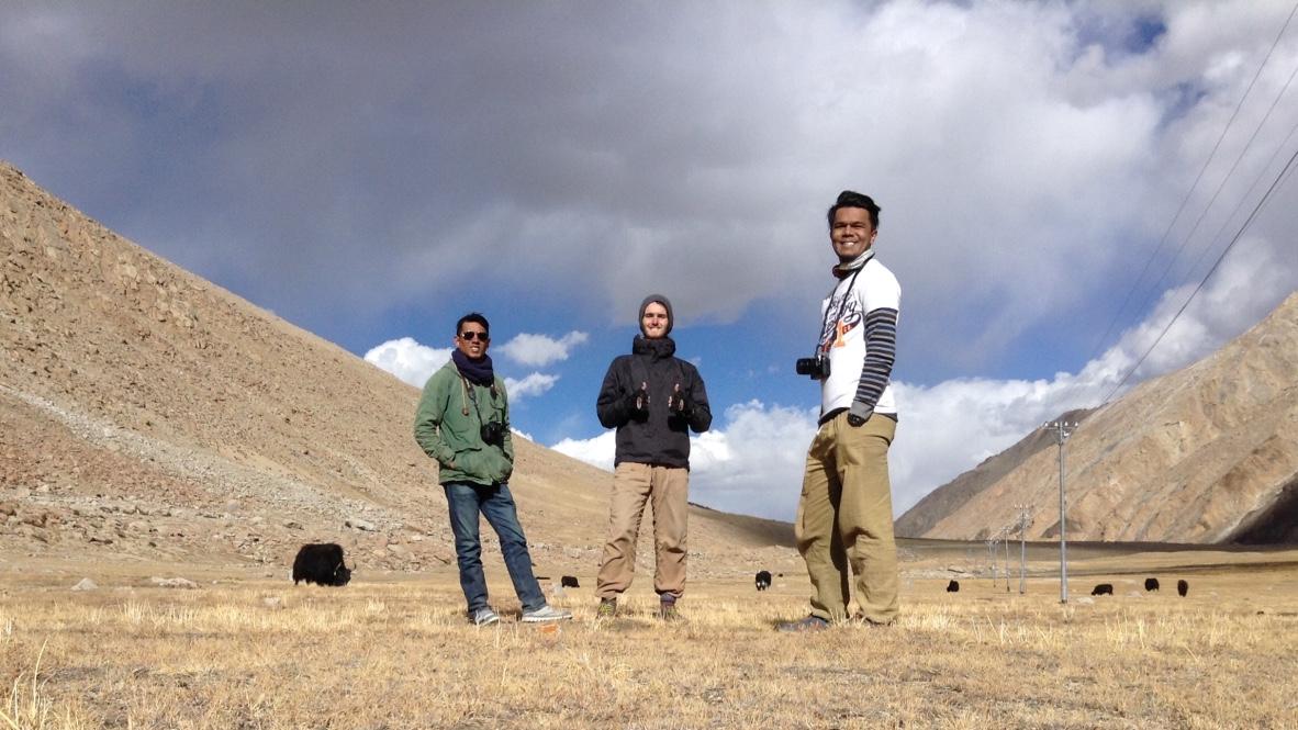 tip-travel-ke-ladakh-23