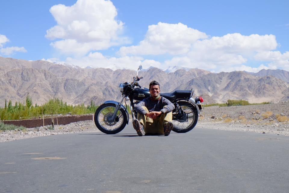 tip-travel-ke-ladakh-24
