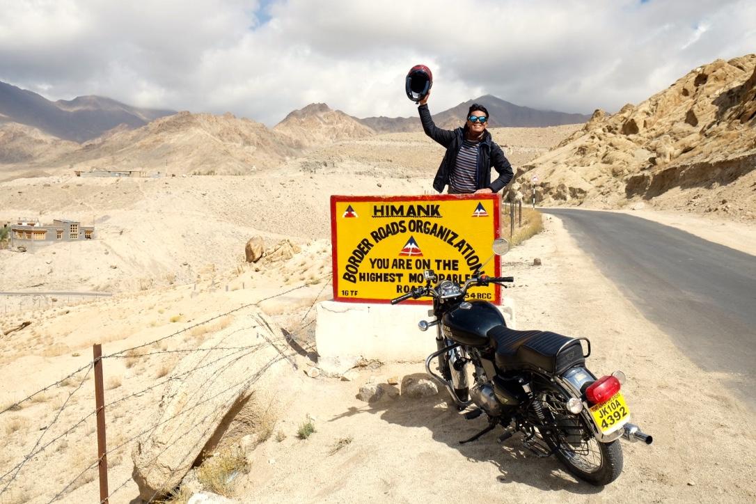 tip-travel-ke-ladakh-25