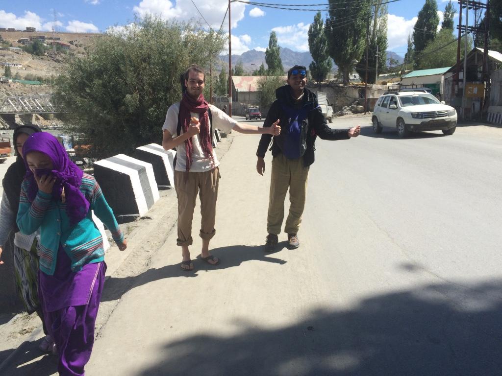 tip-travel-ke-ladakh-26