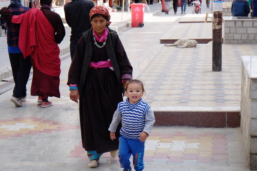 tip-travel-ke-ladakh-27