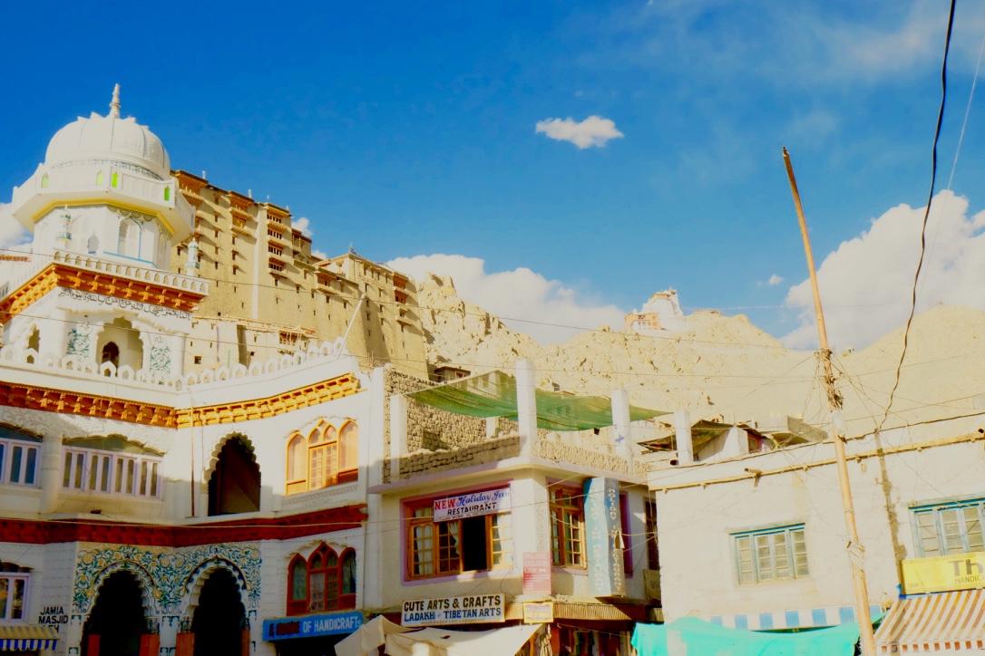 tip-travel-ke-ladakh-28