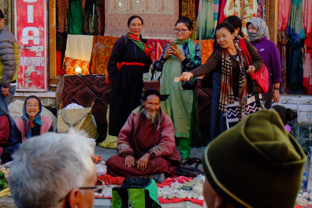 tip-travel-ke-ladakh-29