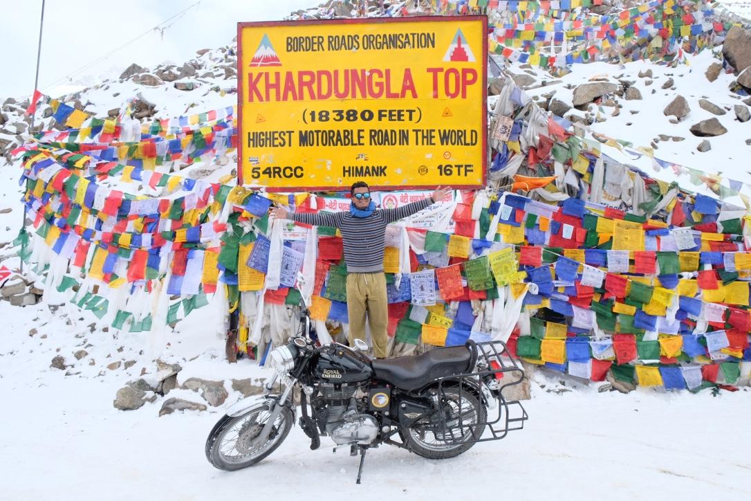 tip-travel-ke-ladakh-3