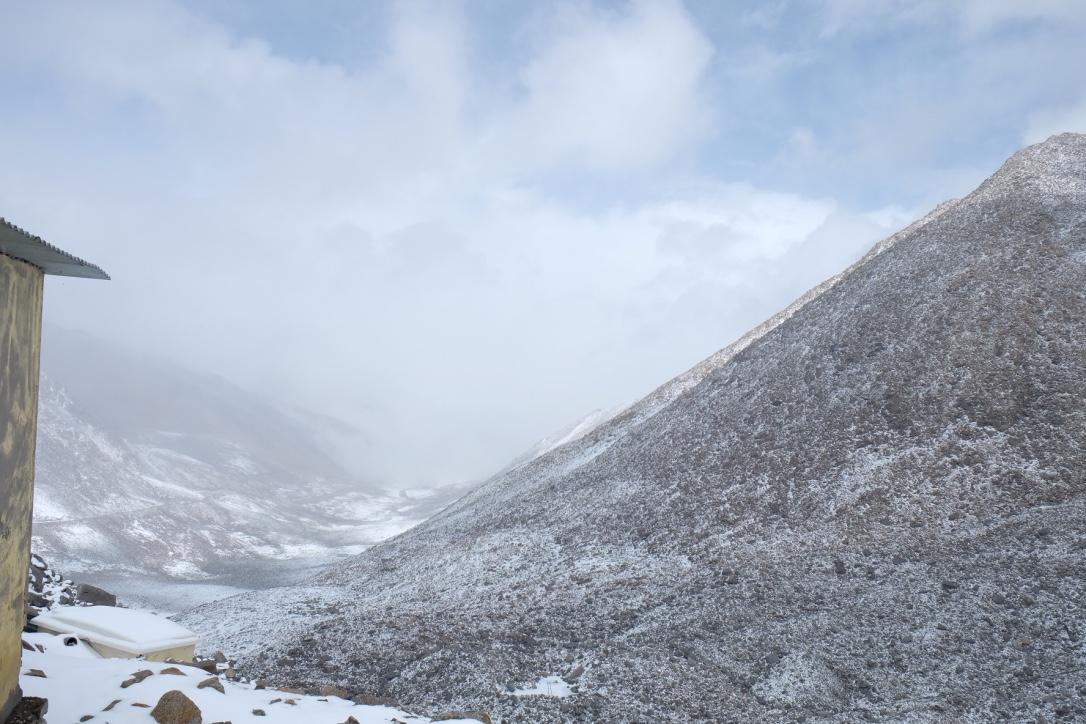 tip-travel-ke-ladakh-4