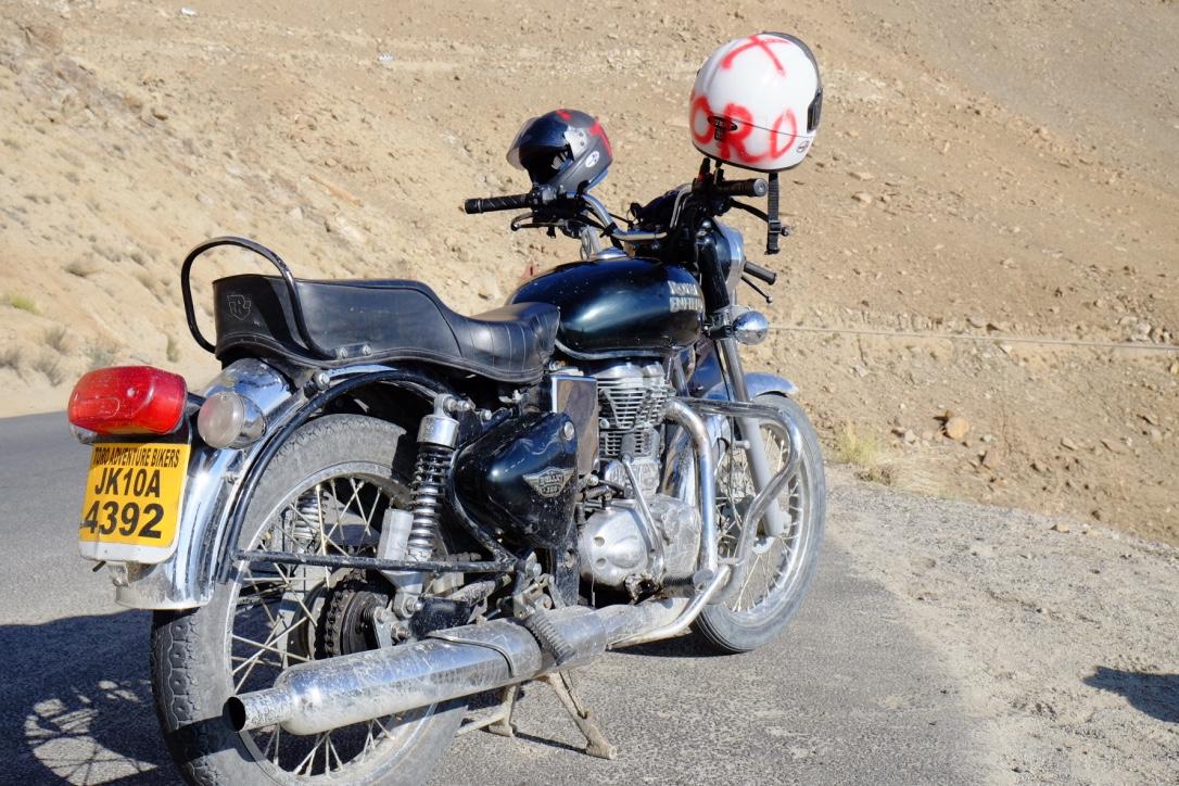 tip-travel-ke-ladakh-6