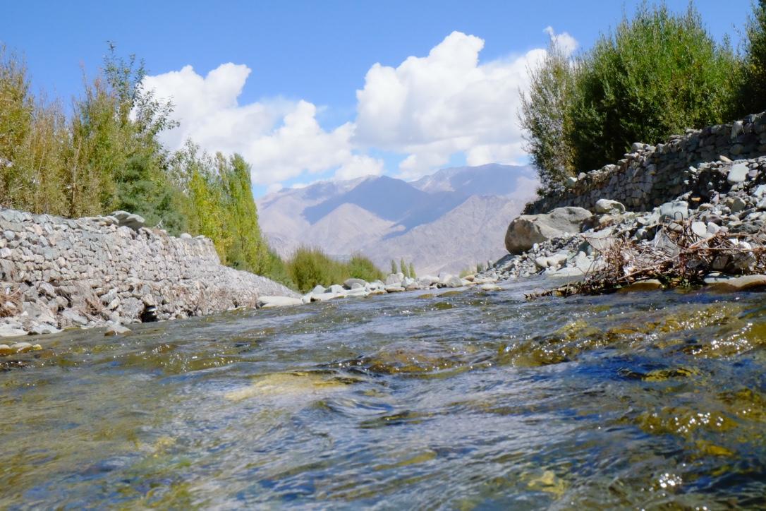 tip-travel-ke-ladakh-7