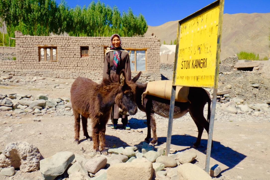 tip-travel-ke-ladakh-8