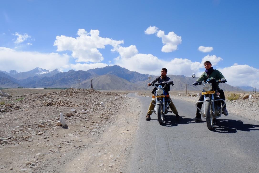 tip-travel-ke-ladakh-9