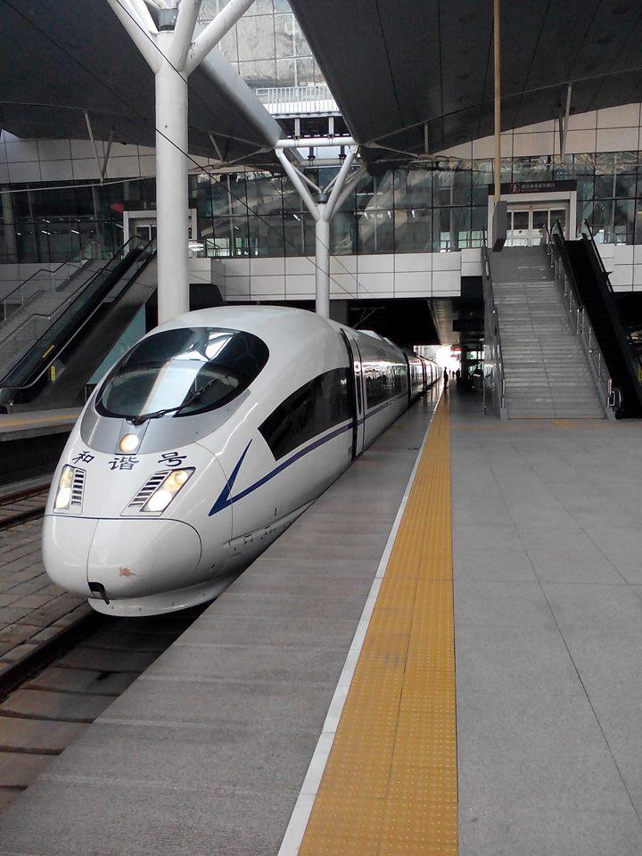 tip-travel-ke-tianjin-china-1