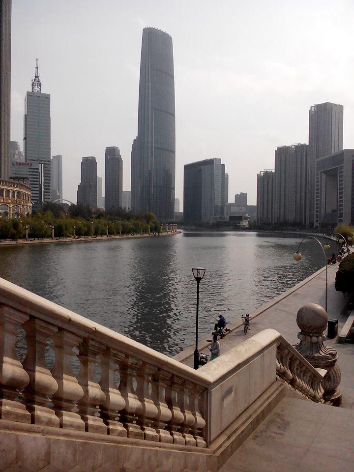 tip-travel-ke-tianjin-china-10