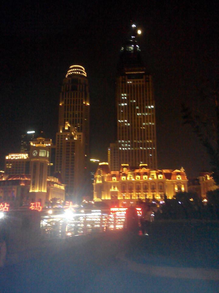 tip-travel-ke-tianjin-china-19