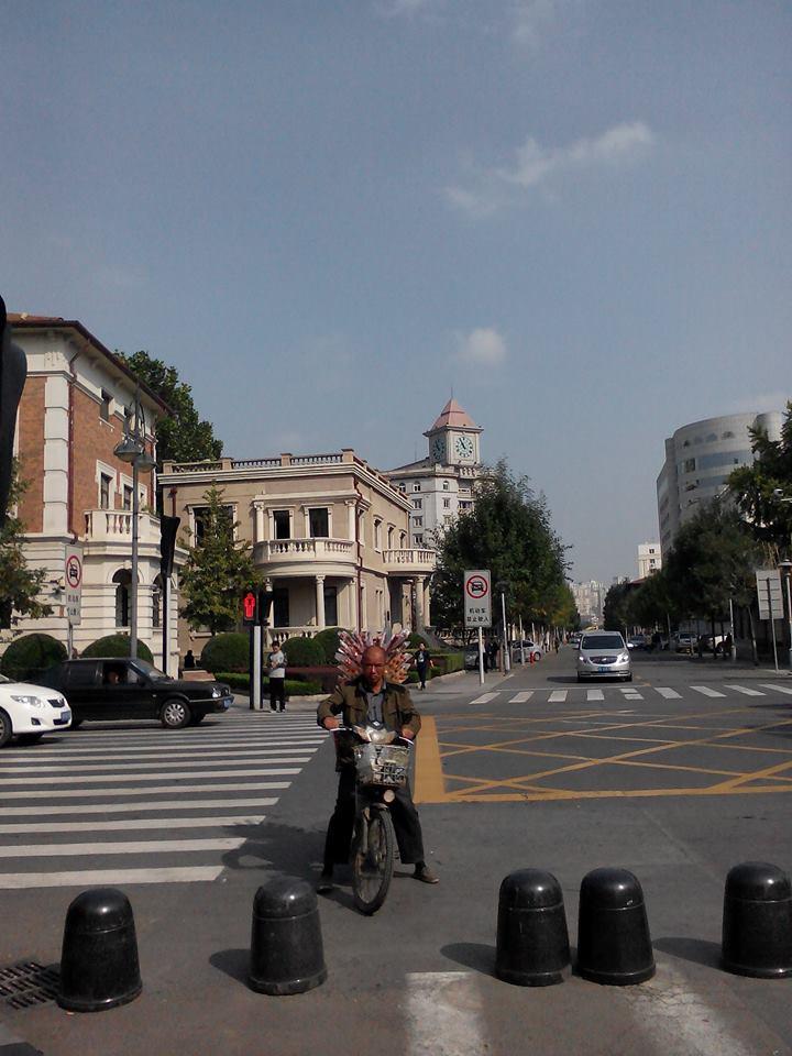 tip-travel-ke-tianjin-china-5
