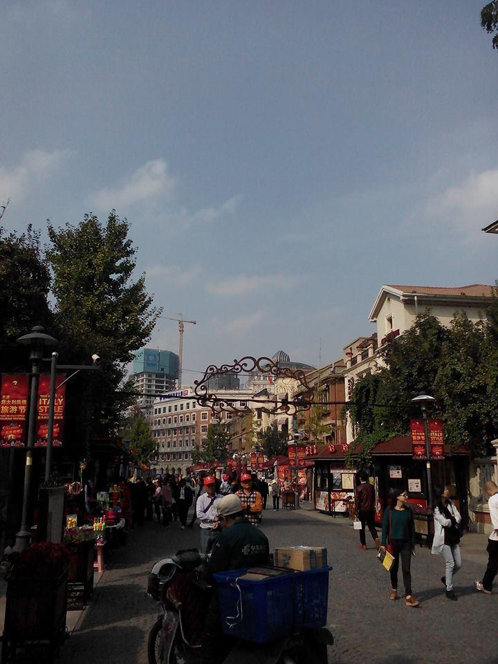 tip-travel-ke-tianjin-china-7