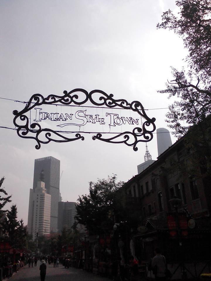 tip-travel-ke-tianjin-china-8