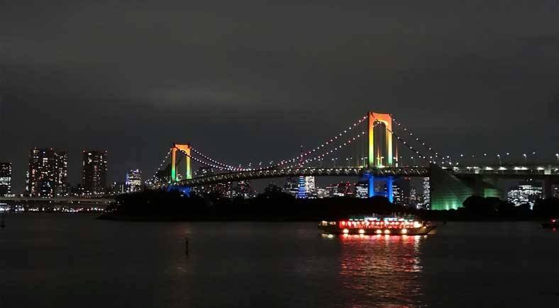 travel-jepun-korea-china-15