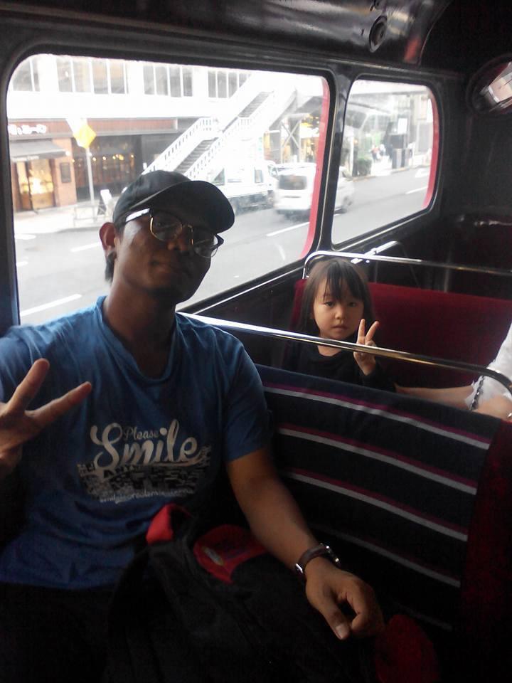 travel-jepun-korea-china-16