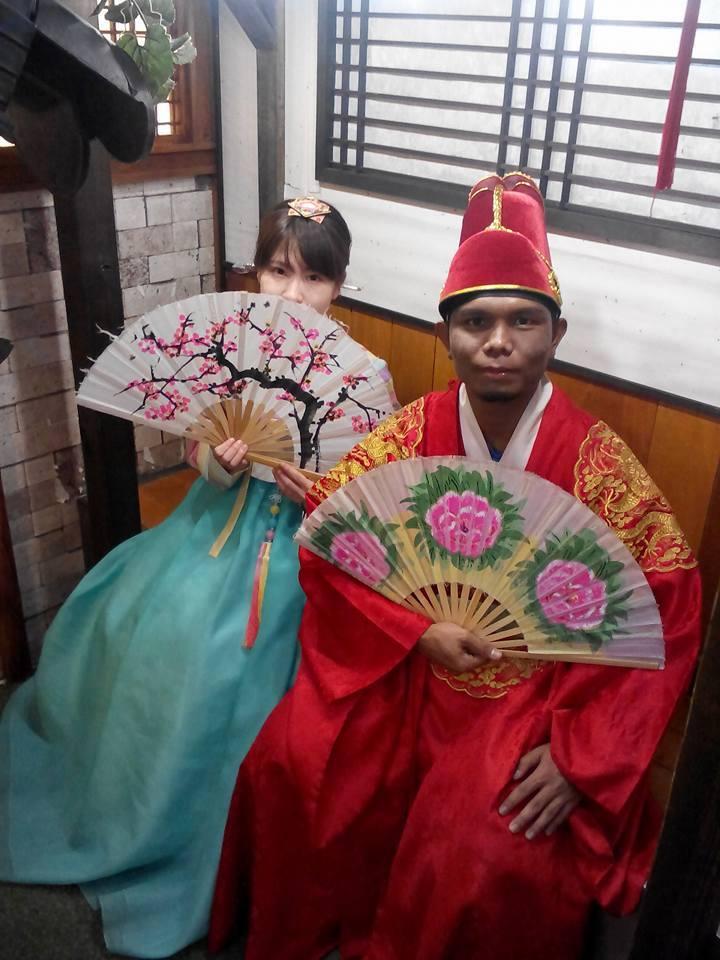 travel-jepun-korea-china-5