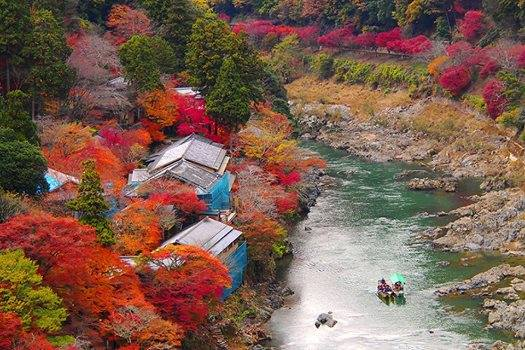 travel-jepun-korea-china-6