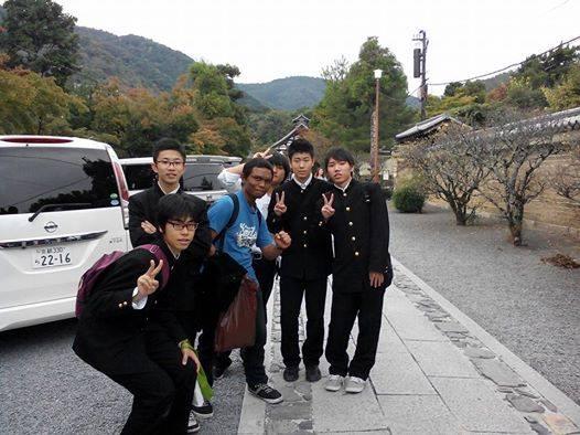 travel-jepun-korea-china-8