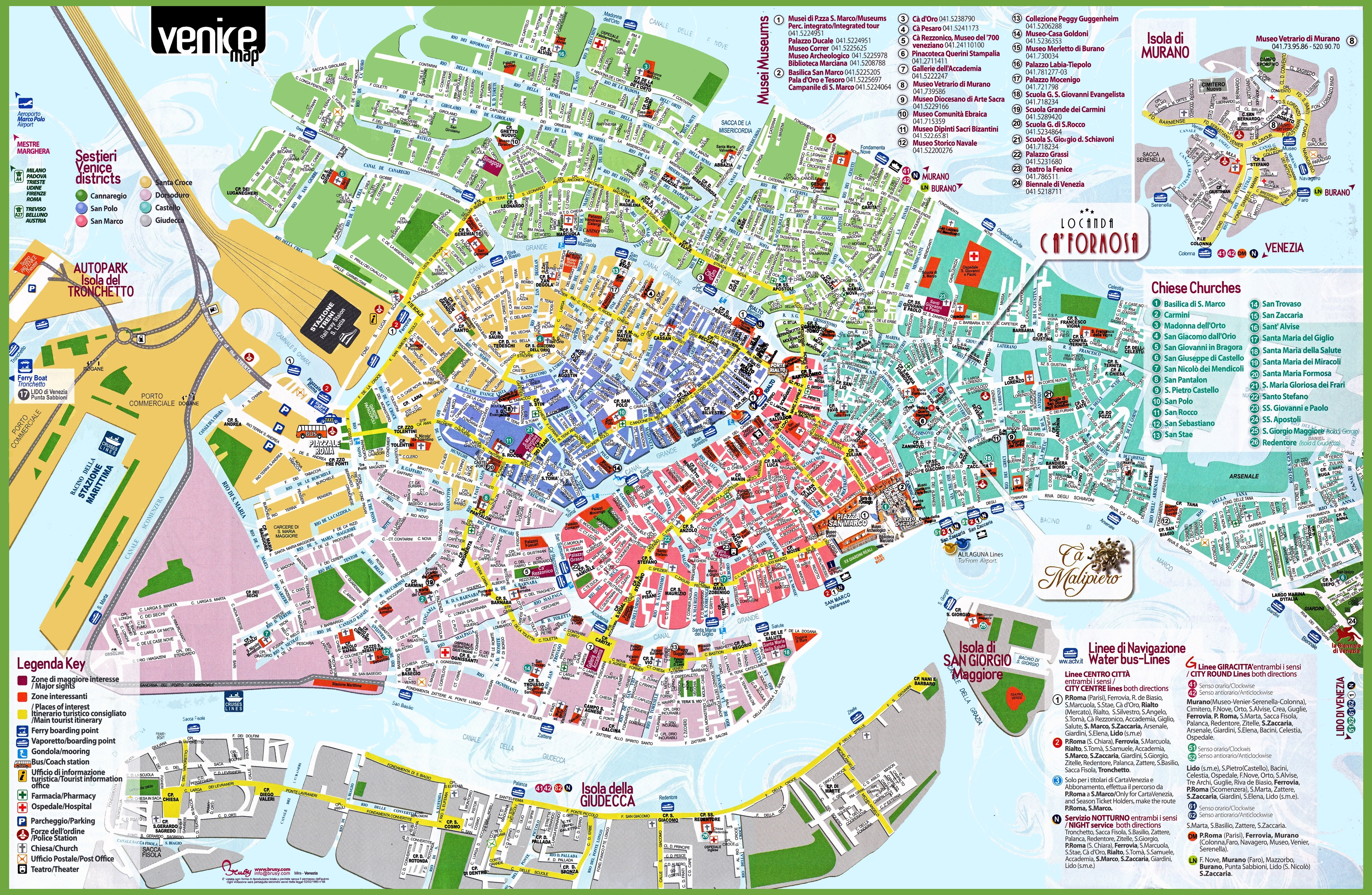 venice-tourist-attractions-map
