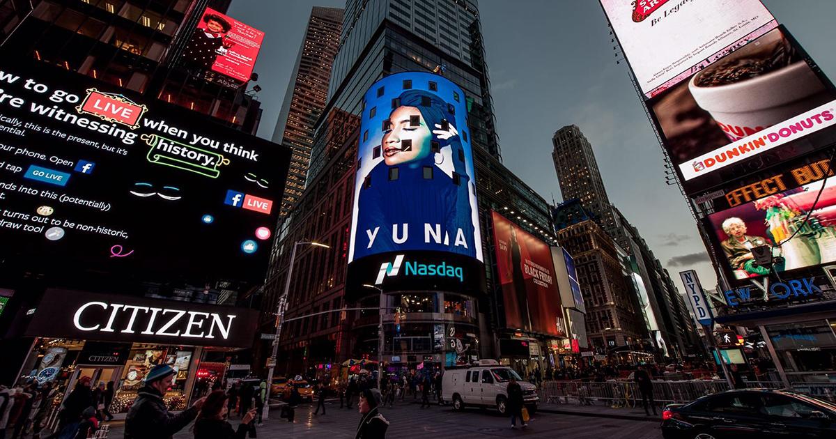 yuna-nasdaq