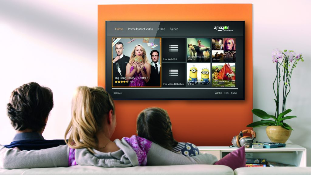 Amazon-Instant-Video-Living-Room
