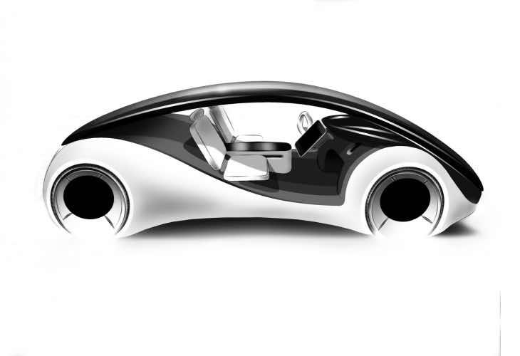 apple-ev-or-self-driving-car